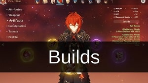 builds genshinmeta